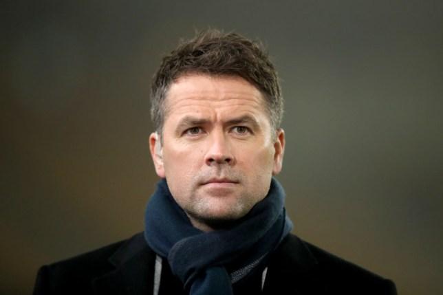 Owen has cast his eye over the EFL Cup semi-finals