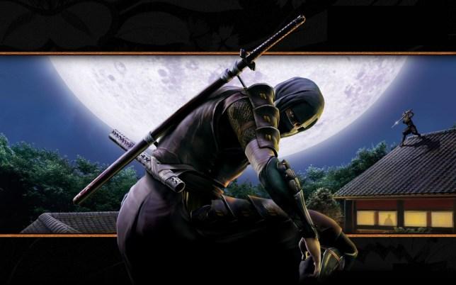 Will Tenchu ever get a decent modern game?