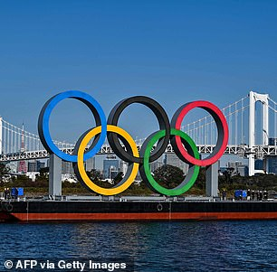 Tokyo has been put in a Covid-19 state of emergency less than 200 days before the Olympics