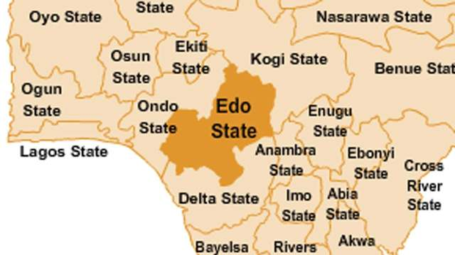 Edo Insecurity: Eholor calls for citizen's self-defense, license to bear arms