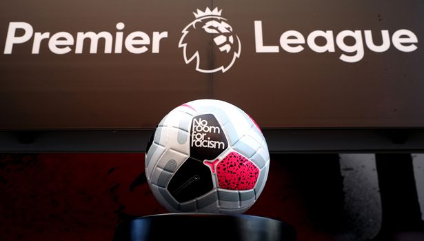 The Premier League is deeply concerned by the proposal