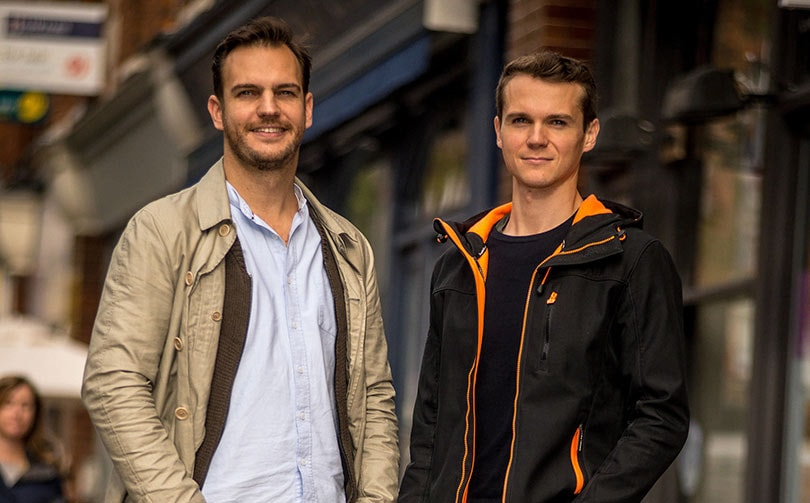 Retail tech startup NearSt bags 2 million pounds in funding