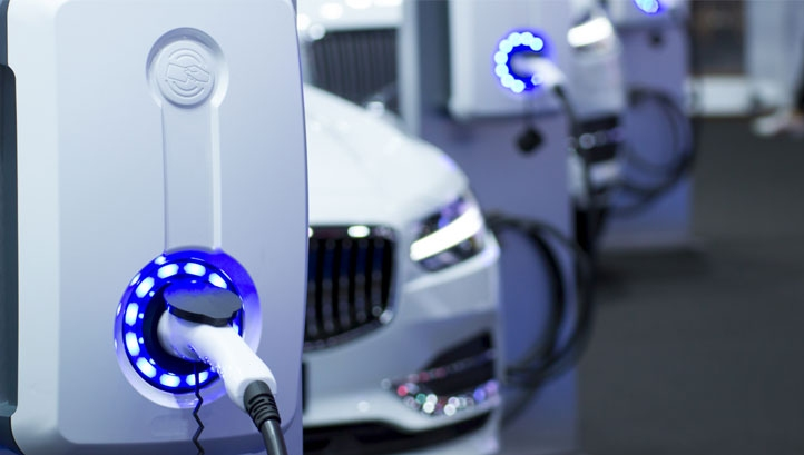 Automakers are now planning to launch more EVs than petrol models in the UK market in 2021