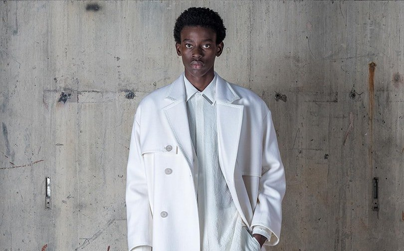 Video: A-Cold-Wall presents its FW21 collection