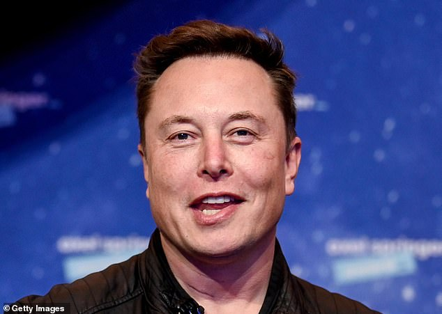 Elon Musk founded SpaceX in 2002, and the private space firm has grown from strength to strength ever since