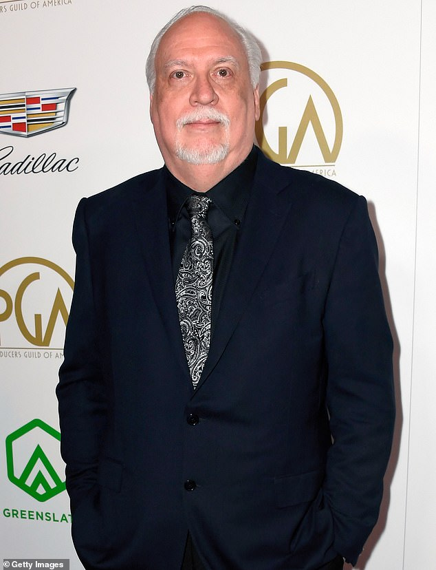 Straczynski revealed that he had known Furlan had been in poor health lately but had hoped she would improve