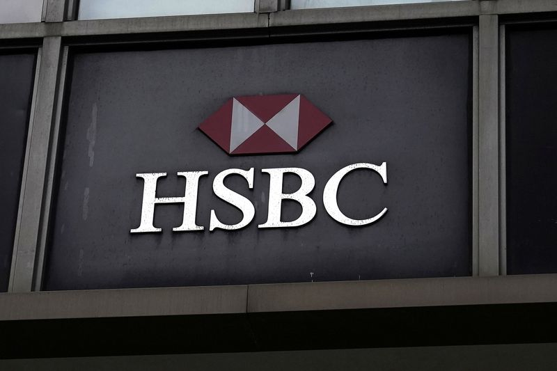 HSBC curbs profit and payout ambitions, bets on Asia wealth