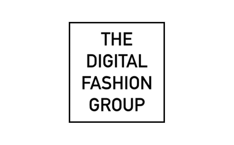 Video: The Digital Fashion Group – Academy launches first course