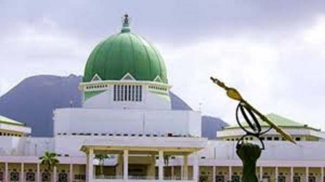Bill for Prohibition of Casualisation of Employment passes second reading in Senate