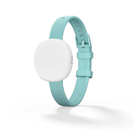Ava Fertility Tracker https://www.avawomen.com/order/