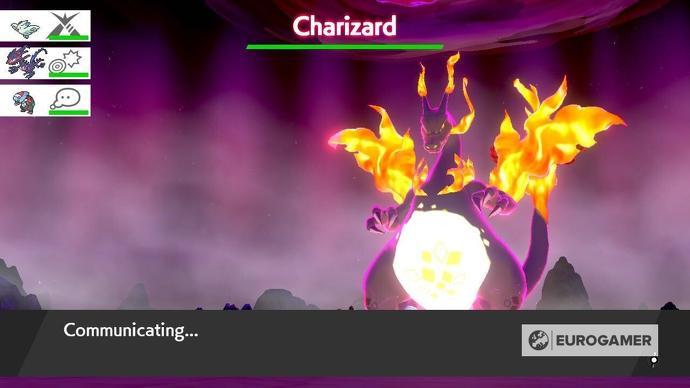 pokemonmaxraids_charizard