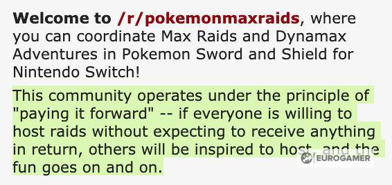 pokemonmaxraids_critical_rule