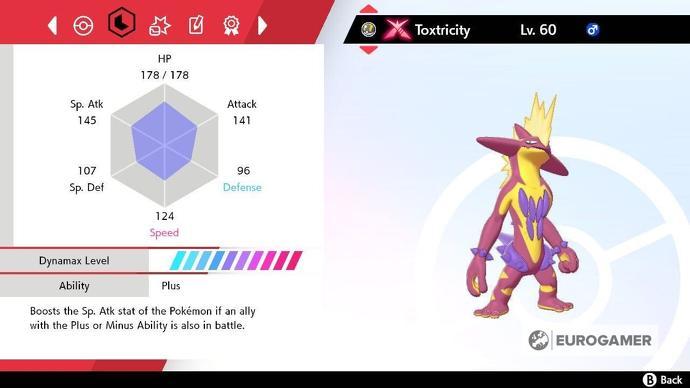 pokemonmaxraids_toxtricity