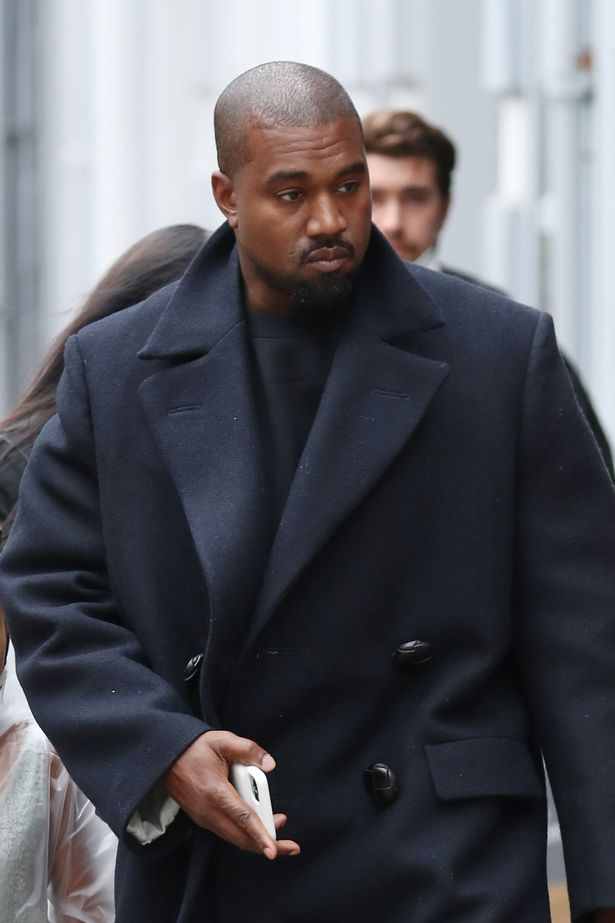 Music fans are divided over Kanye's win