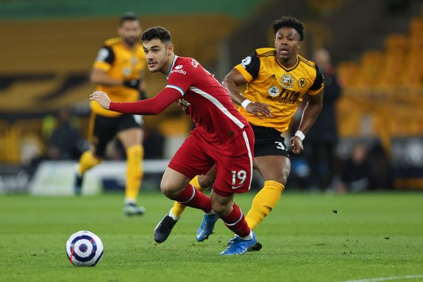 Will Ozan Kabak's loan be made permanent in the summer?