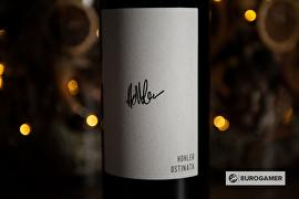 hundreddays_hohler_wine