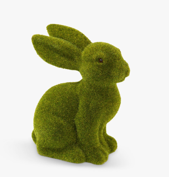 Talking Tables Grass Bunny