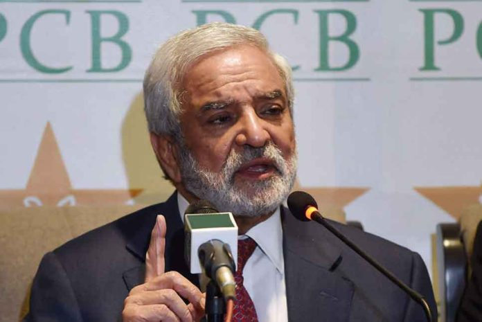 Asia Cup 2021: PCB says the tournament can be shifted to 2023 due to commitments; PCB chairman Ehsan Mani told PSL franchises