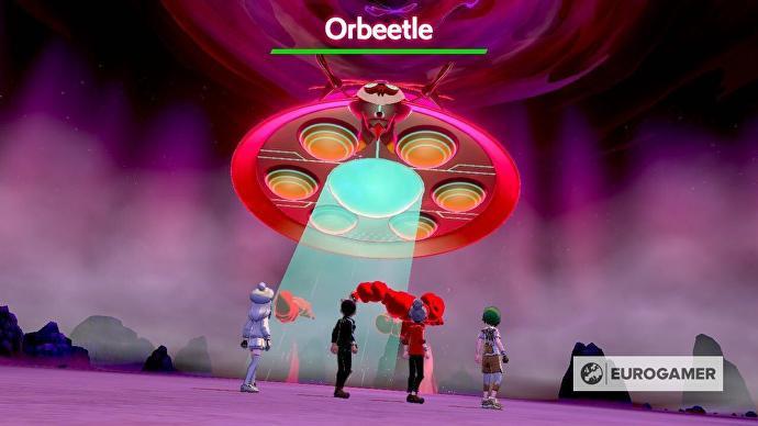 pokemonmaxraids_orbeetle