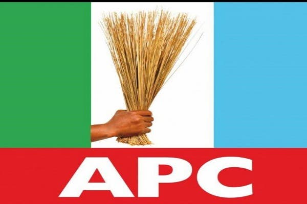 APC chieftain urges security agencies to end kidnappings of children