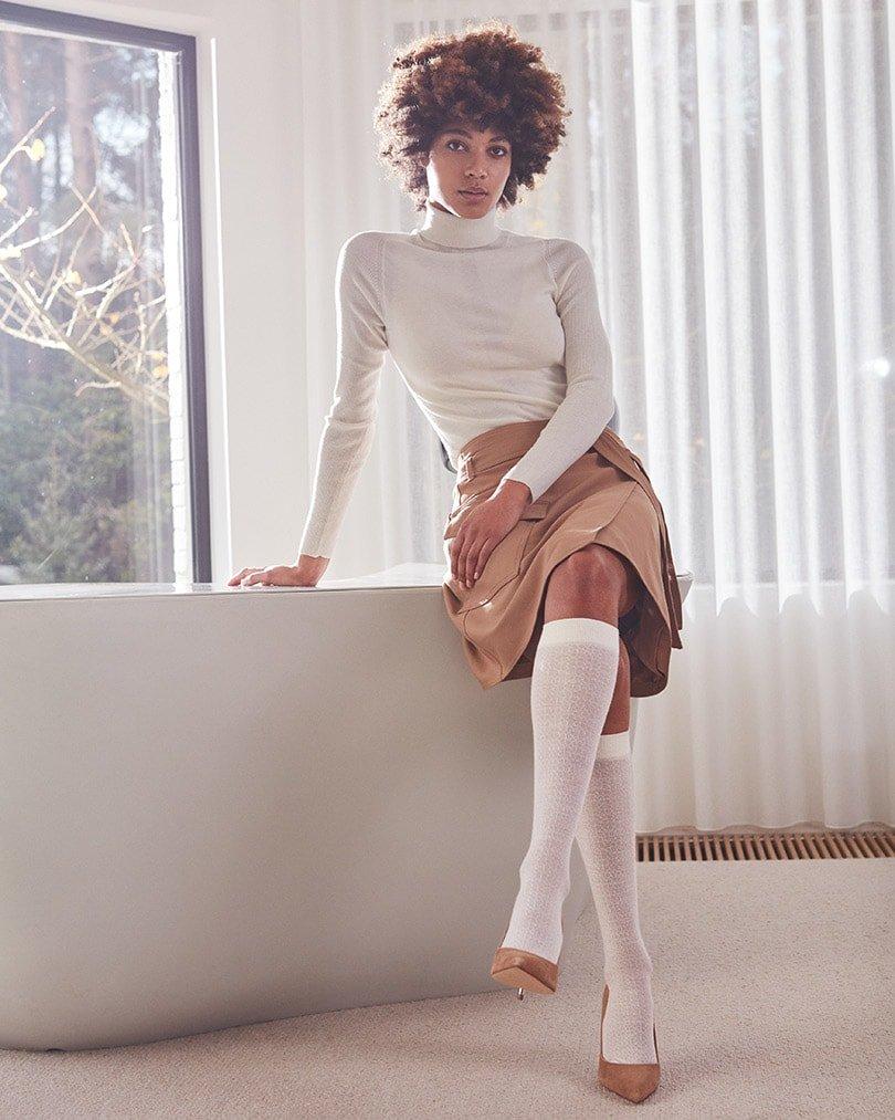 FALKE Women's Legwear Autumn/Winter 2021/22