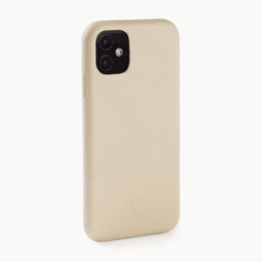 Clen iPhone Antimicrobial Case