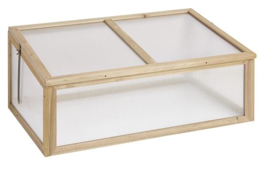 Cold-frame, ?30, wilko.com