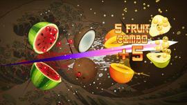 fruitninja12302018