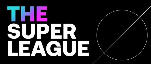 An English big six club that signed up for the European Super League is reportedly already considering withdrawing