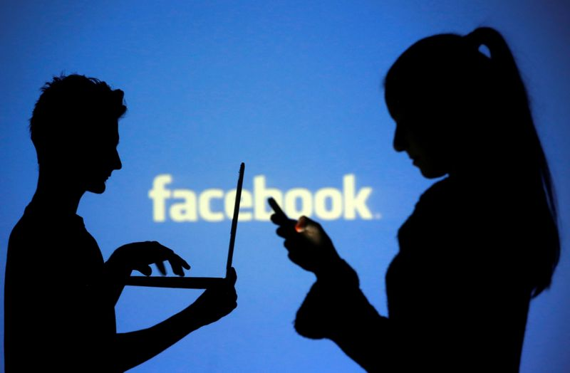 Facebook oversight board widens scope to rule on content left up on platform