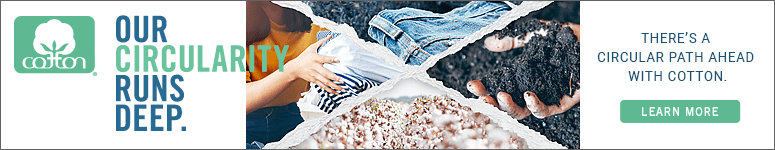 Cotton Inc Strapline April 2021
