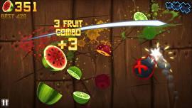 fruit_ninha
