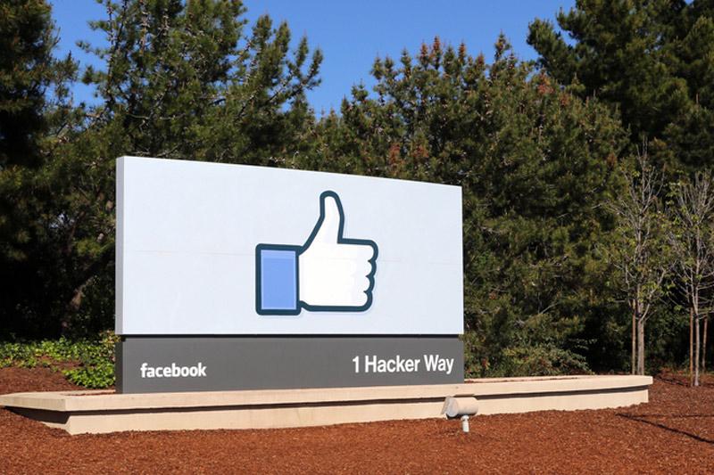 Jefferies Says Current Revenue Growth Estimates for Facebook Too Conservative