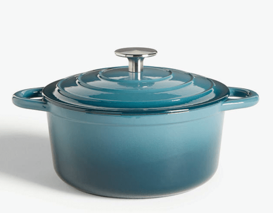 John Lewis casserole dish