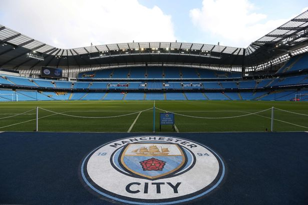 Manchester City have reportedly pulled out of the European Super League