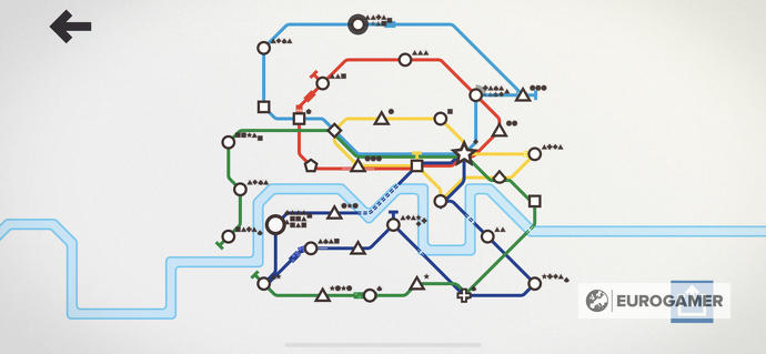 mini_metro+