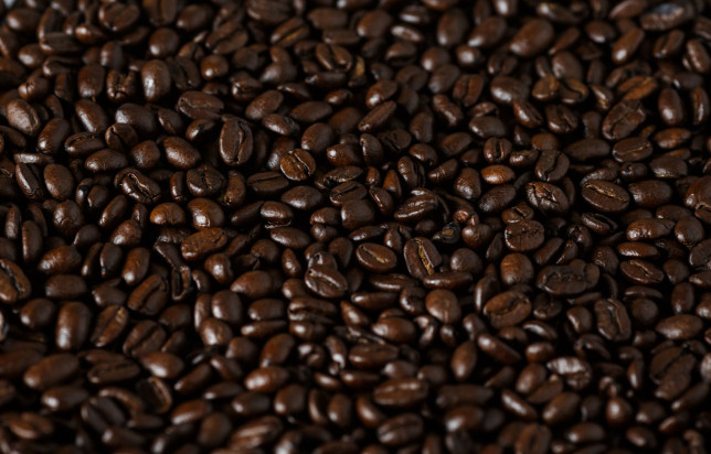 A rare species of coffee has been rediscovered in the wild after decades (Credits: PA)