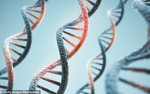They invented Solexa-Illumina Next Generation DNA Sequencing (NGS), a technology enabling fast, accurate, low-cost and large-scale genome sequencing