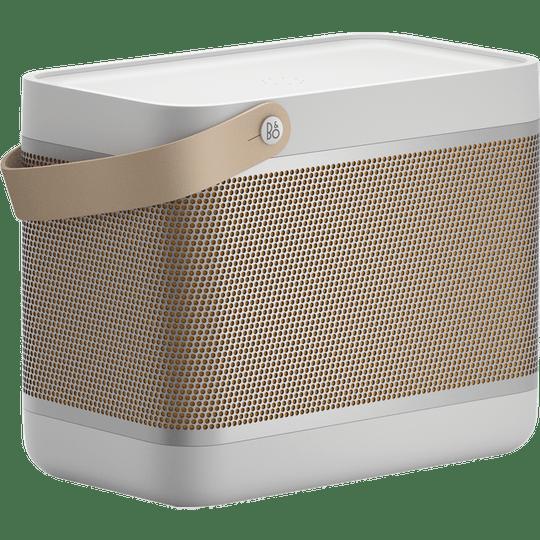 Bang & Olufsen Beolit speaker