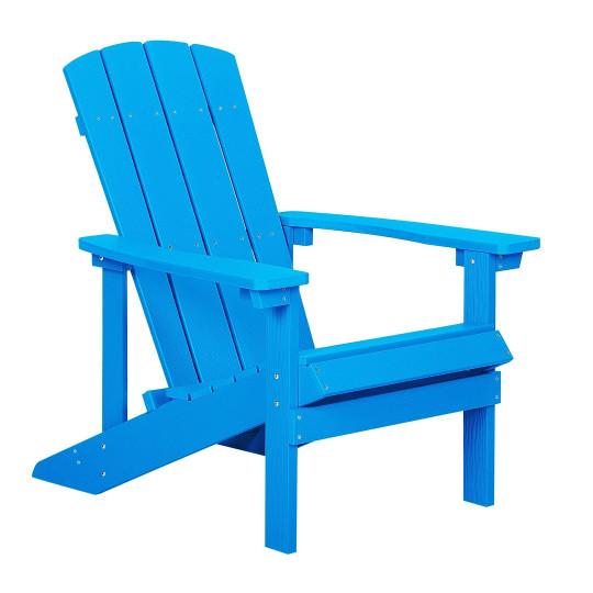 Calais Garden Chair Wayfair