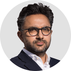 Sathnam Sanghera. DO NOT USE FOR ANY OTHER PURPOSE!