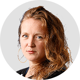 hollie mcnish. Circular panelist byline.DO NOT USE FOR ANY OTHER PURPOSE!
