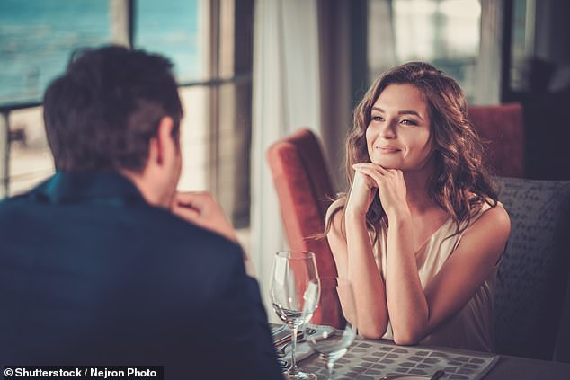 Experts say the cascade of stress hormones cortisol and adrenaline disrupt the production of other hormones involved in sexual arousal ¿ testosterone, dopamine and oestrogen