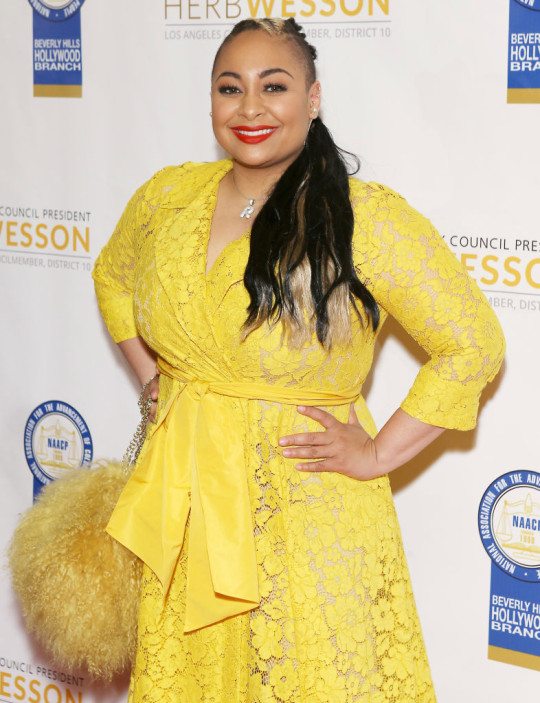 28th Annual NAACP Theatre Awards