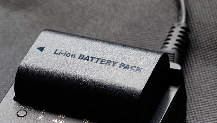 A battery future