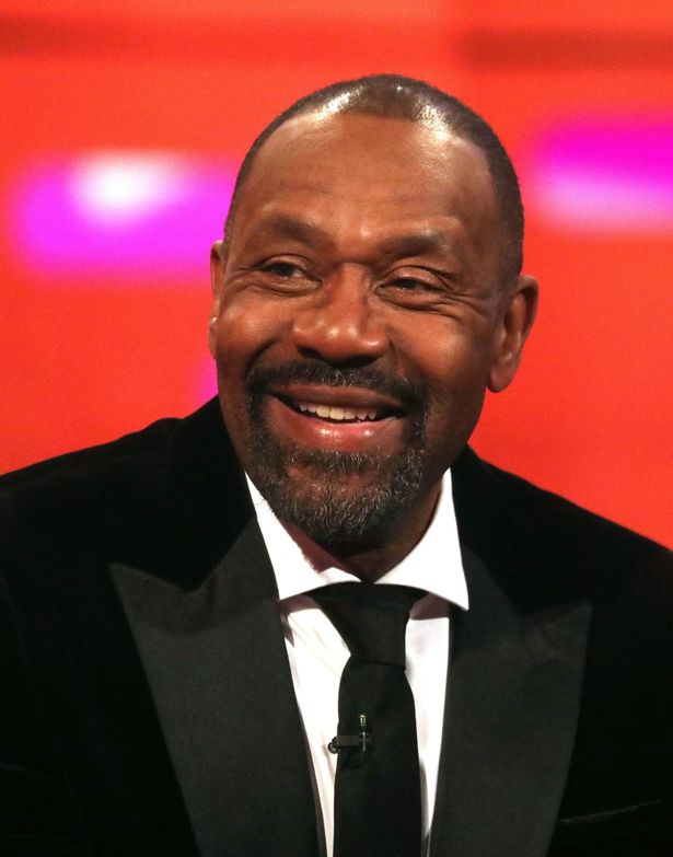 Sir Lenny Henry has also signed the letter ahead of the summit