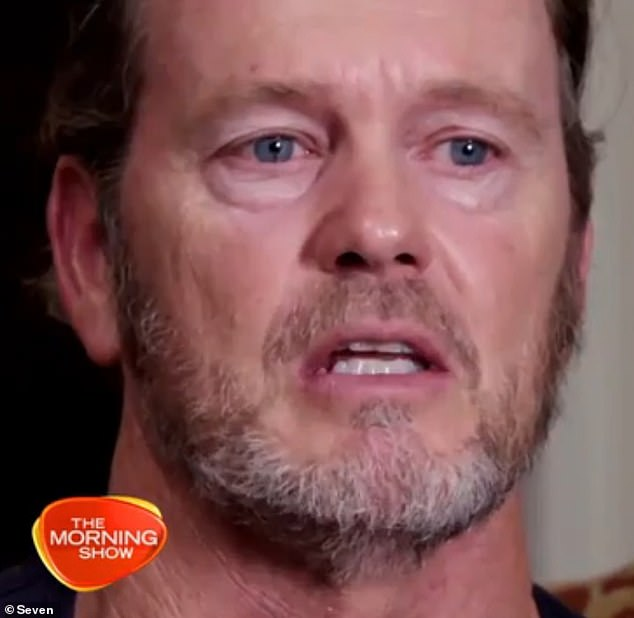 Craig McLachlan [pictured this month] has strenuously denied the existence of 'fresh' claims of sexual assault against him