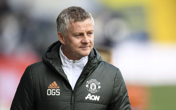 Ole Gunnar Solskjaer can learn several lessons from the last time Man Utd played three league games in five days