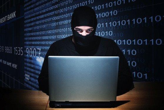 NITDA warns about hacking group, Nobelium masquerading as USAID