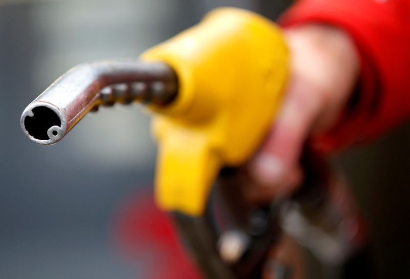 Oil edges lower as COVID-19 restrictions in Asia fuel demand concerns